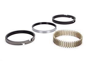 HASTINGS #2M5529025 Piston Ring Set 4.145 1/16 1/16 3/16