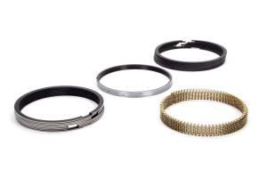 HASTINGS #2M5538030 Piston Ring Set 4.030 1/16 1/16 3.0mm