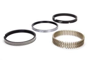 HASTINGS #2M5589005 Piston Ring Set 4.505 1/16 1/16 3/16