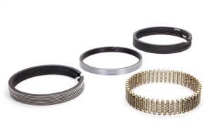 HASTINGS #2M683040 Piston Ring Set 4.290 5/64 5/64 3/16
