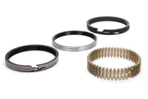 HASTINGS #2M8542045 Piston Ring Set 4.040 1/16 1/16 3/16