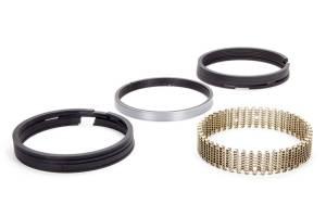 HASTINGS #661040 Piston Ring Set 4.165 5/64 5/64 3/16
