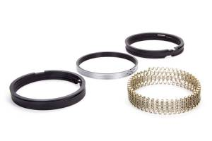 HASTINGS #683 Piston Ring Set 4.250 5/64 5/64 3/16