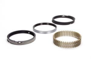 HASTINGS #CM5532040 Piston Ring Set 4.040 1/16 1/16 3/16