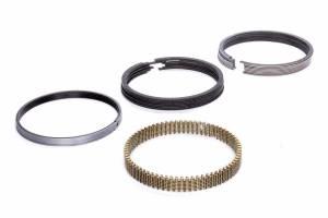 HASTINGS #SM8531005 Piston Ring Set 3.785  1.5 1.5 3.0MM