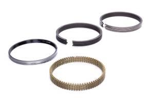 HASTINGS #SM8555 Piston Ring Set 3.898  1.5 1.5 3.0MM