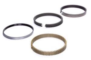 HASTINGS #SM8560020 Piston Ring Set 3.937 1.5 1.5 3.0mm
