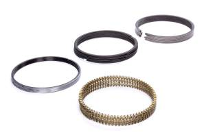 HASTINGS #SM8565035 Piston Ring Set 4.035 1.5 1.5 3.0mm