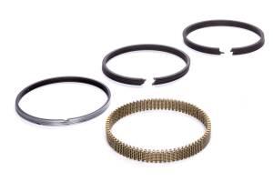 HASTINGS #SN9050 Piston Ring Set 4.125 1.2 1.2 3.0mm