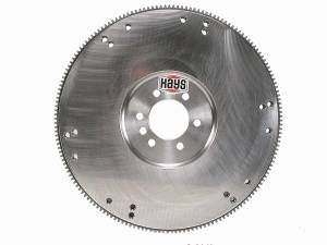 HAYS #10-132 400 Chevy Ext Balance Flywheel 30Lb- 168 Tooth