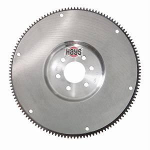 HAYS #11-330 Flywheel