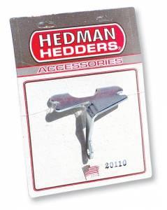 HEDMAN #20110 Air Conditioner Bracket