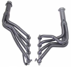 LS1 Stepped Headers - 98-02 F-Body