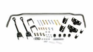 HELLWIG #5816 GM Rear Perf Sway Bar 3/4in