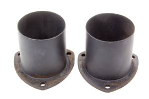 HOOKER #11037HKR 3.5in to 3.5in Reducers (pair)