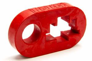HI-LIFT JACK #HK-R Handle Keeper Red