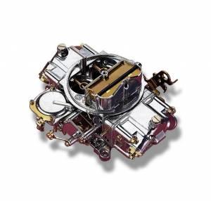 HOLLEY #0-3310S Performance Carburetor 750CFM 4160 Series