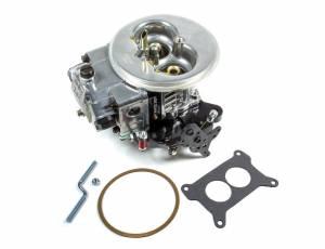 HOLLEY #0-4412BKX Ultra XP 4412 Carb 2BBL 500 CFM
