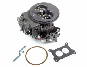 HOLLEY #0-4412HBX Ultra HP 4412 Carb 2BBL 500 CFM