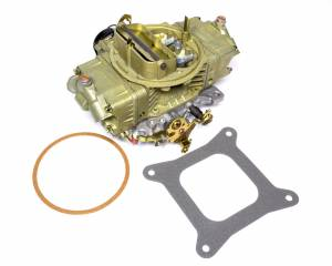 HOLLEY #0-4777CE Performance Carburetor 650CFM 4150 Series