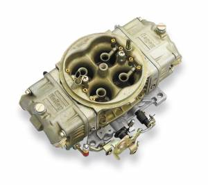 HOLLEY #0-80496-1 Pro Series Carburetor 950CFM 4150 Series