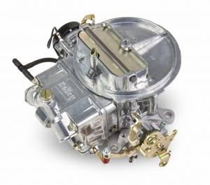 HOLLEY #0-80500 Performance Carburetor 500CFM Street Avenger