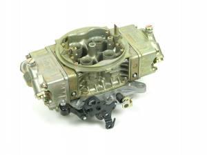 HOLLEY #0-80511-1 Pro Series Carburetor 830CFM 4150 Series