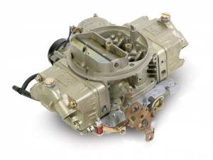 HOLLEY #0-80531 Performance Carburetor 850CFM 4150 Series