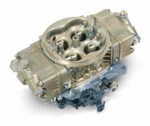 HOLLEY #0-80540-1 Competition Carburetor 600CFM 4150 Series