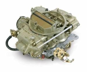 HOLLEY #0-80555C Performance Carburetor 650CFM 4175 Series