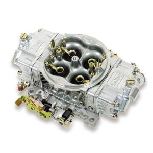 HOLLEY #0-80576S HP Blower Carburetor 750CFM 4150 Series