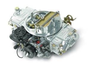 HOLLEY #0-80770 Performance Carburetor 770CFM Street Avenger
