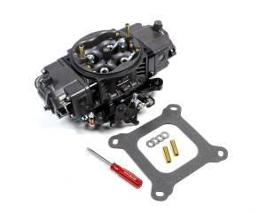 HOLLEY #0-80801HBX Ultra HP Carburetor - 600CFM