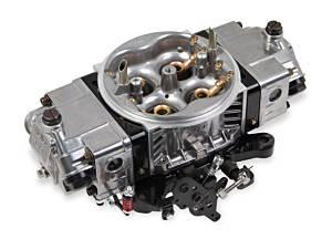 HOLLEY #0-80812BKX Ultra XP C/T Carburetor 650CFM
