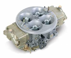 HOLLEY #0-8082-1 Performance Carburetor 1050CFM 4500 Series