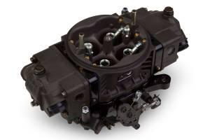 HOLLEY #0-80833HBX 4150 Ultra XP Carburetor 750CFM Methanol