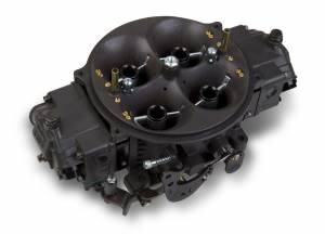 HOLLEY #0-80902HB Gen 3 UHP Dominator Carb 1050CFM 4500 Series