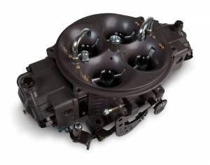 HOLLEY #0-80903HBM Gen 3 UHP 4500 Series Marine Carb 1050CFM