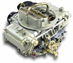 HOLLEY #0-90770 Performance Carburetor 770CFM Truck Avenger