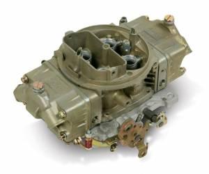 HOLLEY #0-9380 Performance Carburetor 850CFM 4150 Series