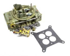 HOLLEY #0-9776 Performance Carburetor 450CFM 4160 Series