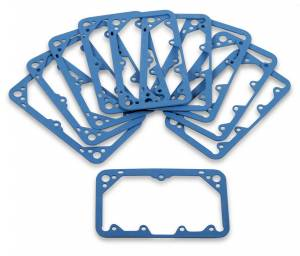 HOLLEY #108-199 Fuel Bowl Gaskets 3-Circuit (10pk)