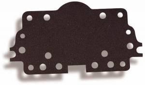 HOLLEY #108-27-2 Secondary Metering Plate Gasket