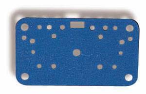 HOLLEY #108-90-2 Metering Block Gaskets Non-Stick
