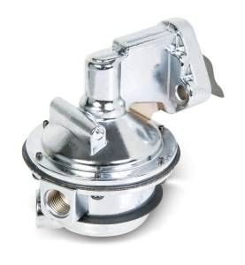 HOLLEY #12-327-20 SBC Fuel Pump