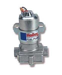 HOLLEY #12-812-1 Electric Fuel Pump Race wo/Regulator