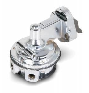 HOLLEY #12-834 SB Chevy Fuel Pump