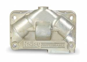 HOLLEY #134-103 Replacement Fuel Bowl