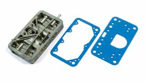 HOLLEY #134-128 Secondary Metering Block