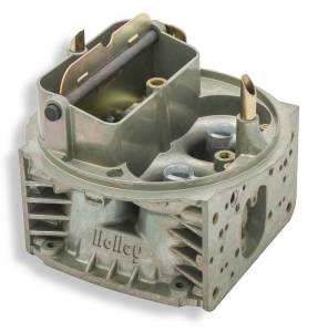 HOLLEY #134-358 Replacement Main Body Kit for 0-3310C